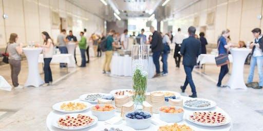 Actuartech Launch Party:  Tel Aviv