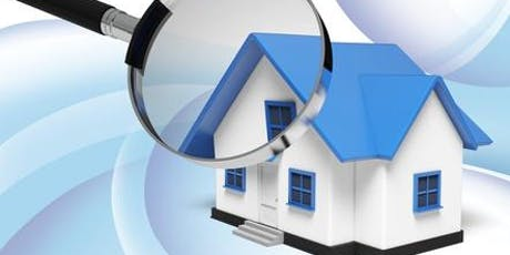 Learn Real Estate Investing - Phoenix tickets