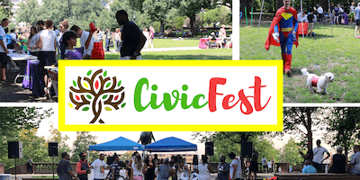 Civic Fest 2019!