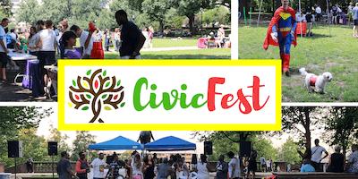 Civic Fest 2019!