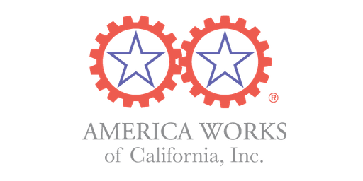 Ticket To Work Open House - Jobs For Disabled Los Angeles Residents