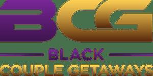 BLACK COUPLE GETAWAYS SUMMER SIP! (LA)