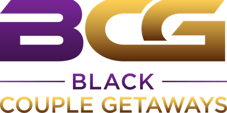 BLACK COUPLE GETAWAYS SUMMER SIP! (LA) tickets