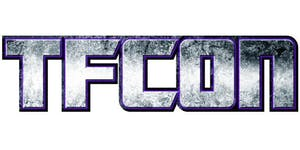 TFcon DC 2019