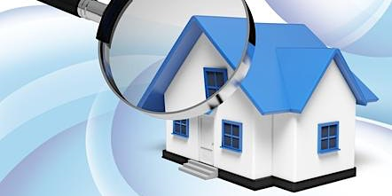 Learn Real Estate Investing - Springfield/DC