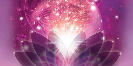 Violet flame Manifesting and transmutation Tuesdays tickets