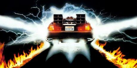 Back to the Future – A Career Learnings Retrospective & Emerging Trends as We Look Ahead tickets