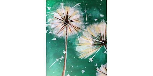 Mimosa Class - I Wish, Sunday, July 21st, 12:30PM, $25