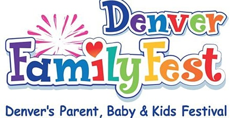 DENVER FAMILYFEST (Adult Admission) - 2/22/20, Denver's ONLY Indoor Family Festival-Nat'l Western Complex tickets
