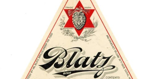 Historic Tour of the Val Blatz Brewery