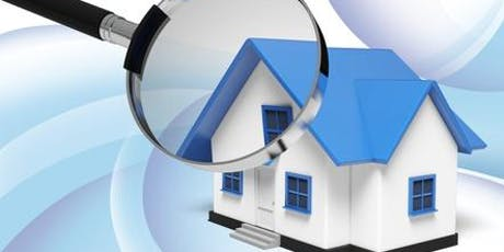 Learn Real Estate Investing - Miami tickets