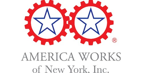 Ticket To Work Open House - Jobs For Disabled Brooklyn Residents