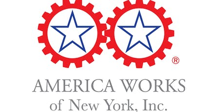 Ticket To Work Open House - Jobs For Disabled SE Queens Residents tickets