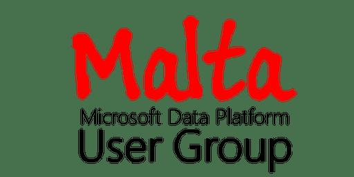 Self-Service ETL: The PowerBI Data Flows