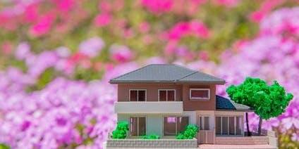 Learn Real Estate Investing - Orlando