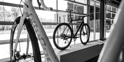 ENVE Builder Summit & Open House