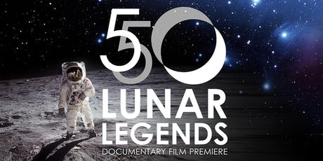 50/50 Documentary Launch Event -- The OAKS THEATER  tickets