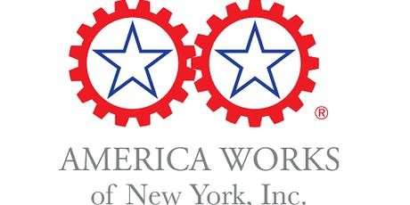 Ticket To Work Open House - Jobs For Disabled Queens Residents tickets