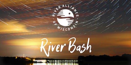 River Bash 2019