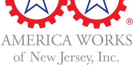 Ticket To Work Open House - Jobs For Disabled South Jersey Residents tickets