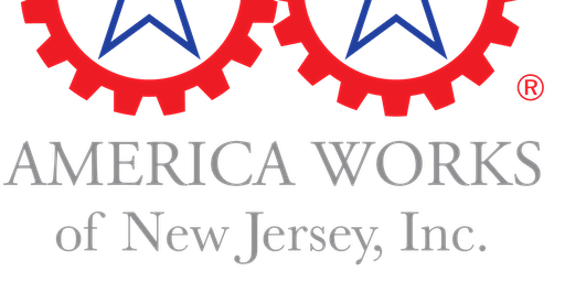 Ticket To Work Open House - Jobs For Disabled South Jersey Residents