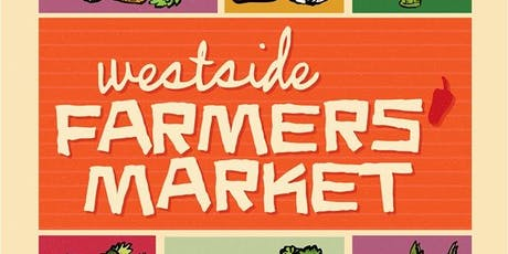 Laurentide Winery at the Westside Farmers Market Ann Arbor MI tickets