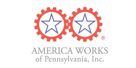 Ticket To Work Open House - Jobs For Disabled Philadelphia Residents tickets