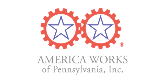 Ticket To Work Open House - Jobs For Disabled Philadelphia Residents