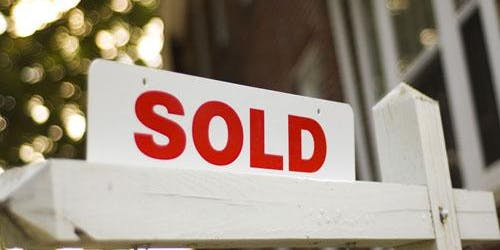 Position Yourself This Spring & Summer As A Buyer and or Seller