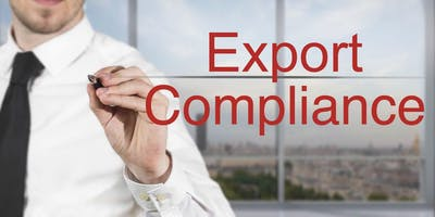 How to Write an Export Management Compliance Program (EMCP)