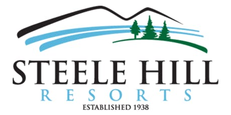 Belknap County Farm Bureau Annual Meeting @ Steele Hill Resorts tickets