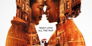 If Beal Street Could Talk   Harlem Week!   ImageNation...