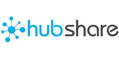 Hubshare Demonstration - ILTACON 2019 tickets