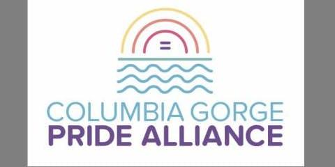 Columbia Gorge Pride