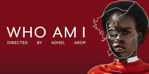 Who Am I Premiere