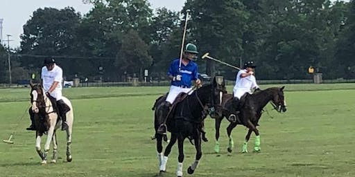The Orthopedic Foundation 2019 Polo Cup