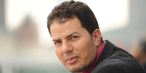 Hamed Abdel-Samad: Integration - Protokoll des Scheiterns