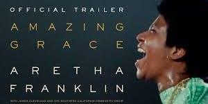 SOUL TRAIN TRIBUTE!!!(2019 ImageNation Outdoors Film &...