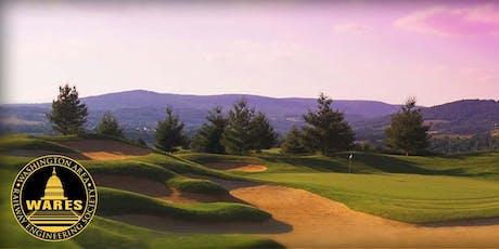 W.A.R.E.S - 30th Annual Golf Outing tickets