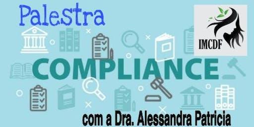 Palestra Compliance