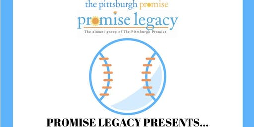 PROMISE LEGACY PIRATES GAME AND TAILGATE