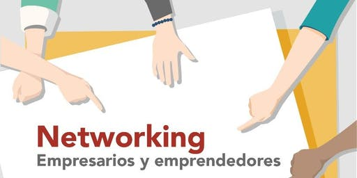 Networking Empresarial