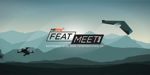 NEFPV Feat Meet 2019
