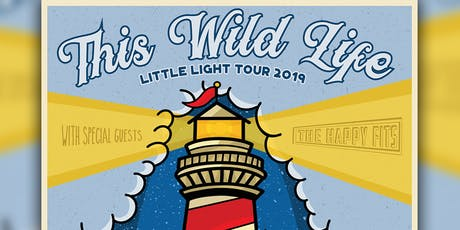 This Wild Life tickets