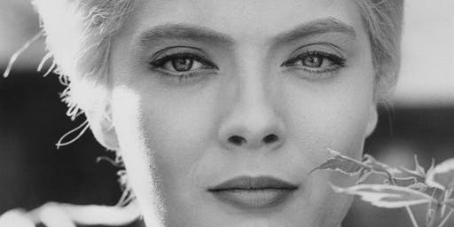 Free Screening in Chicago Parks: Cléo from 5 to 7 by Agnès Varda