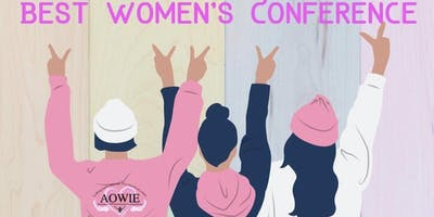 The Association of Women Inventors and Entrepreneurs Conference