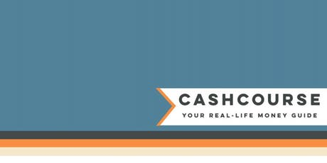 CashCourse Training at the 2019 HEFW Summit tickets