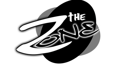 The Zone Youth Encounter 2019 Adult Registration  tickets