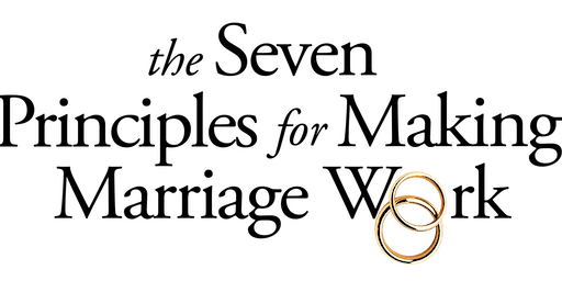 The Seven Principles for Making Marriage Work-Deadwood, SD
