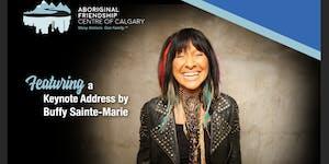 AFCC Presents: Bring Your Wisdom-Indigenous Women's...